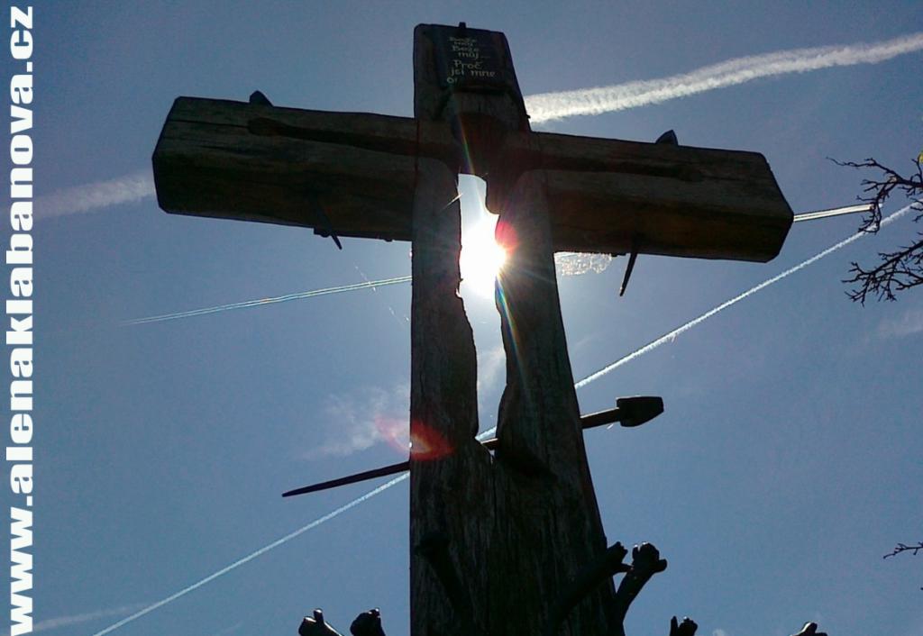 kříž1